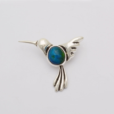 dije-animal-colibri-01