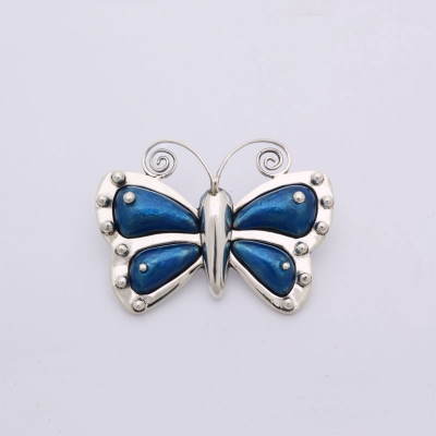 dije-animal-mariposa-azul-01