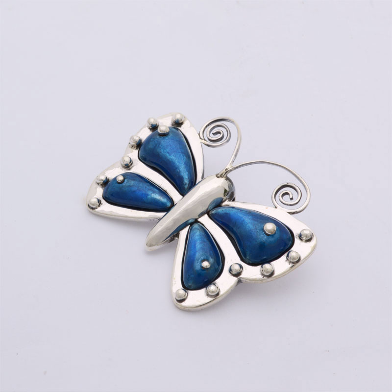 dije-animal-mariposa-azul-02