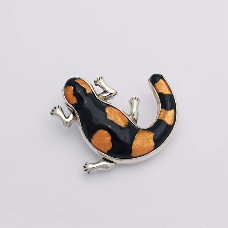 dije-animal-salamandra-chica-01