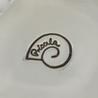 priscilacanales-logo-anterior