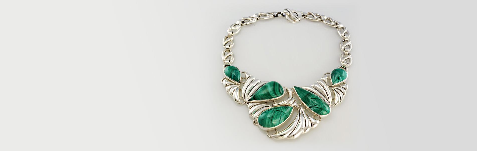 collar_piezas_unicas_costa_verde_imagen_1