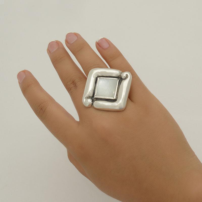 anillo-abstracciones-nacar-03