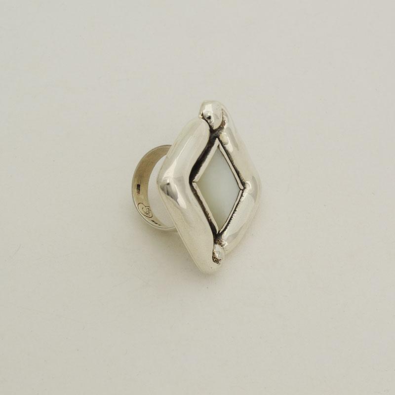 anillo-abstracciones-espejo-nácar-01