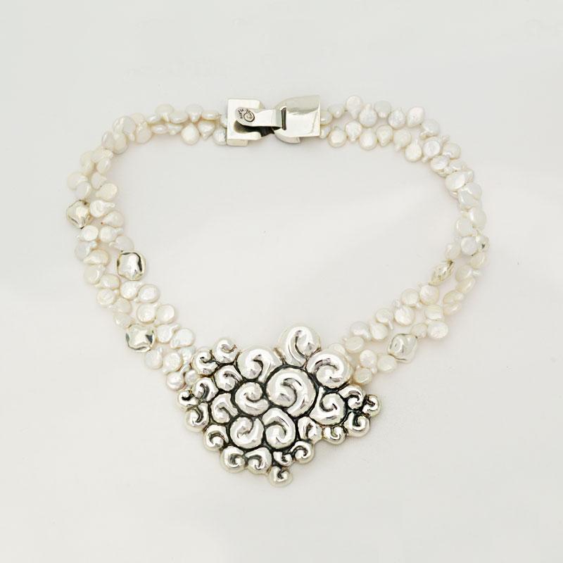 collar-abstracciones-caracoles-perla-01