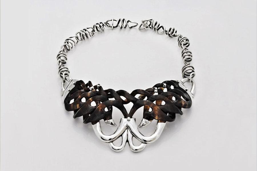 collar-piezas únicas-enredo-de-carey