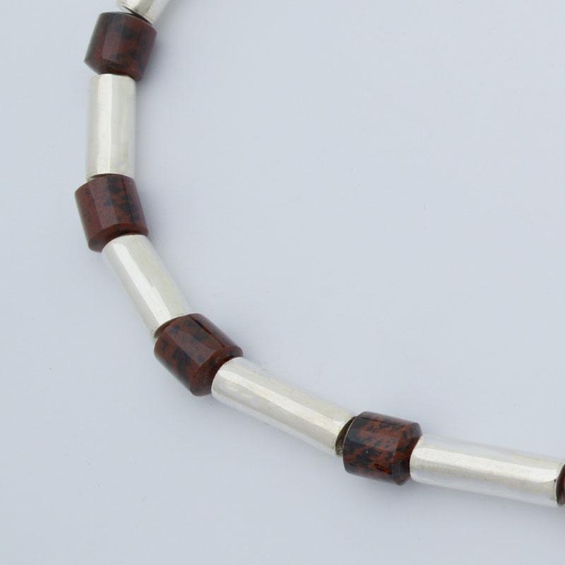 collar-prehispanico-maya obsidiana-03
