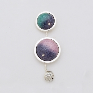 dije-planetas-biplanetas-emalte-01