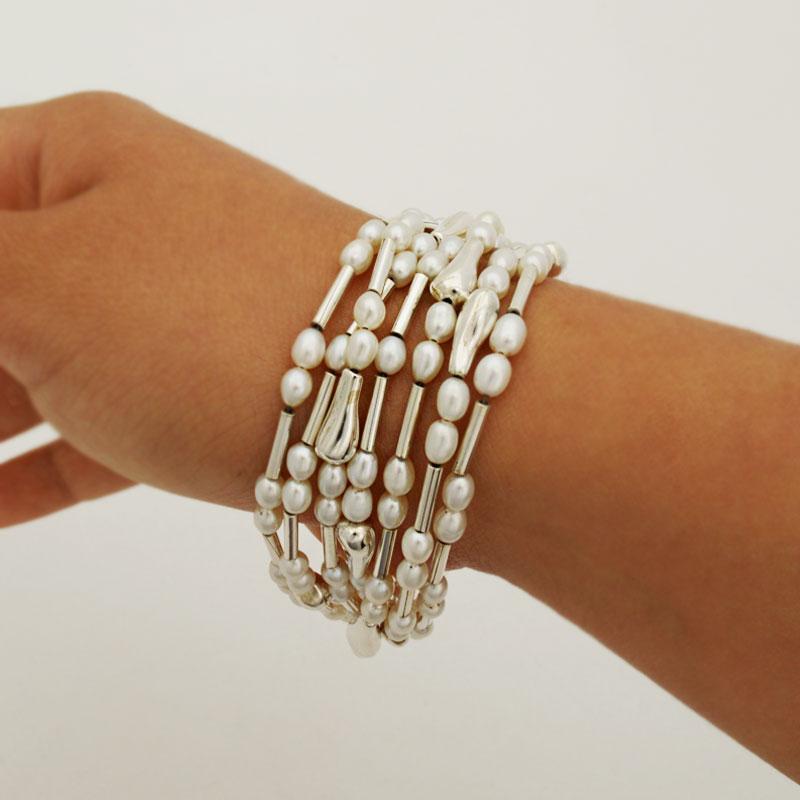 pulsera-abstracciones-margarita-perlas-02