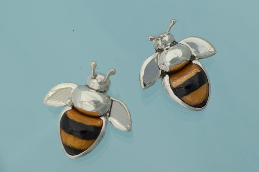 dijes-abejas-blog