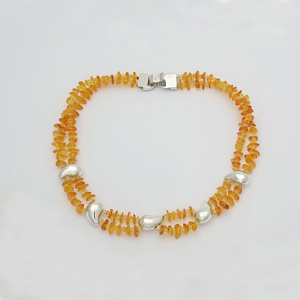 collar-vegetal-mangos-1