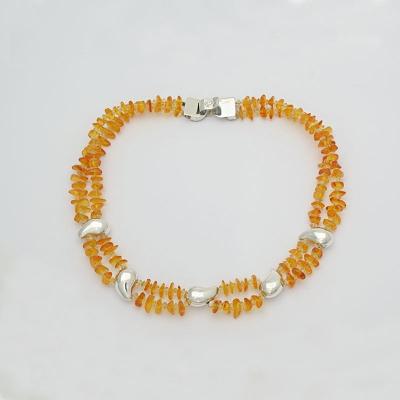 collar-vegetal-mangos-1