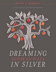Dreaming in Silver- Soñar en Plata